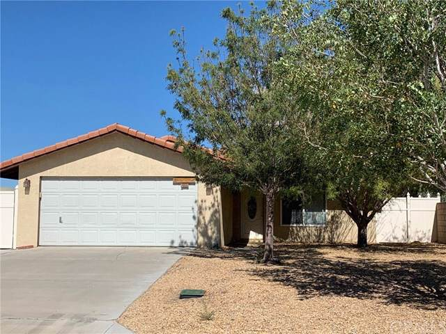 26681 Topsail Lane, Helendale, CA 92342 (#EV19202229) :: Realty ONE Group Empire