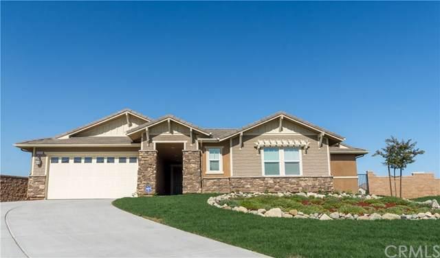6303 Sloane Court, Rancho Cucamonga, CA 91739 (#CV19153055) :: Provident Real Estate