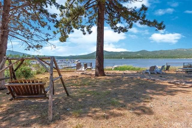 40592 Simonds Drive, Big Bear, CA 92315 (#EV19201759) :: Rogers Realty Group/Berkshire Hathaway HomeServices California Properties