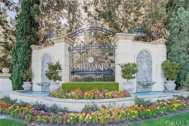 3265 Watermarke Place, Irvine, CA 92612 (#OC19201200) :: Keller Williams Realty, LA Harbor