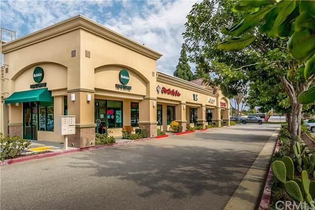 11756 Central Avenue E, Chino, CA 91710 (#TR19193196) :: RE/MAX Masters