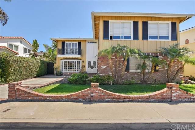 4624 Elder Avenue, Seal Beach, CA 90740 (#PW19202224) :: Faye Bashar & Associates