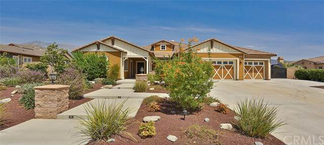 13616 Gypsum Drive, Rancho Cucamonga, CA 91739 (#CV19198083) :: The Laffins Real Estate Team