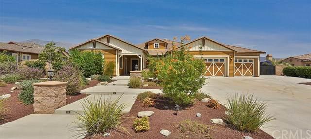 13616 Gypsum Drive, Rancho Cucamonga, CA 91739 (#CV19198083) :: RE/MAX Innovations -The Wilson Group