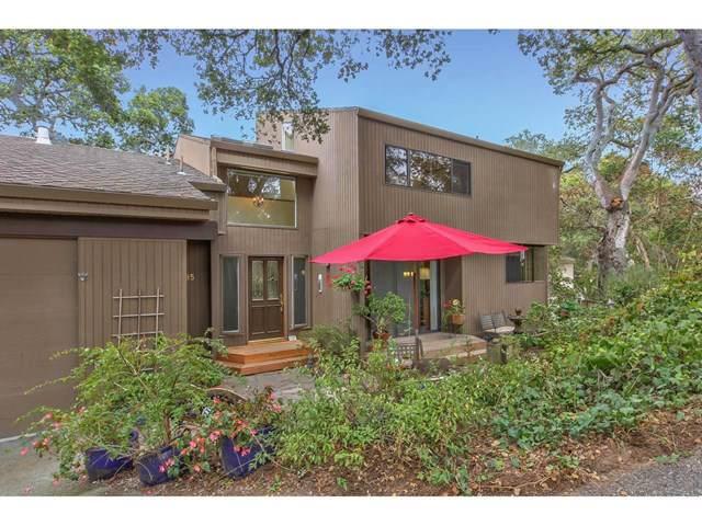 14685 Charter Oak Boulevard, Prunedale, CA 93907 (#ML81765802) :: RE/MAX Parkside Real Estate