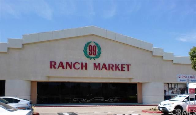 430 N Mckinley Street, Corona, CA 92879 (#WS19202355) :: The Najar Group