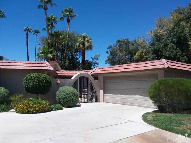 34907 Calle Avila, Cathedral City, CA 92234 (#219022377DA) :: J1 Realty Group