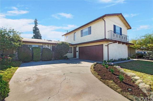 12872 Longden Street, Garden Grove, CA 92845 (#OC19197637) :: Heller The Home Seller