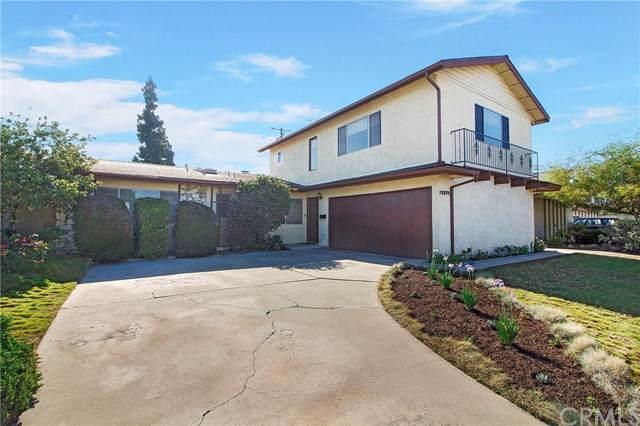 12872 Longden Street, Garden Grove, CA 92845 (#OC19197637) :: Fred Sed Group
