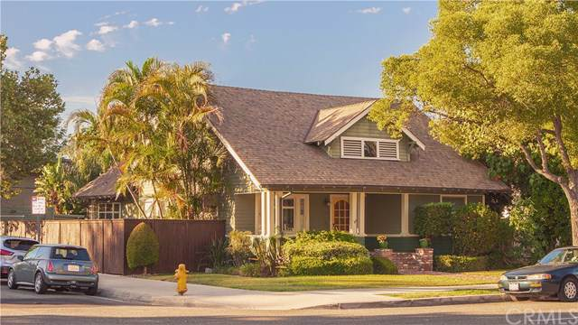 825 W Broadway, Anaheim, CA 92805 (#OC19179638) :: Keller Williams Realty, LA Harbor