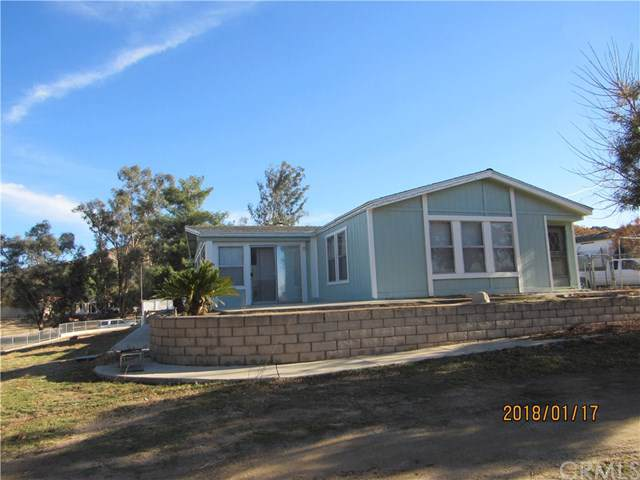 21845 Taint Place, Nuevo/Lakeview, CA 92567 (#IV19202412) :: RE/MAX Masters