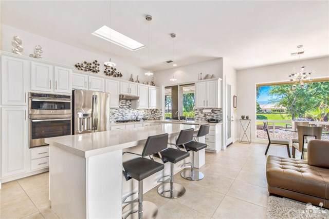 78683 Golden Reed Drive, Palm Desert, CA 92211 (#219022521DA) :: Allison James Estates and Homes