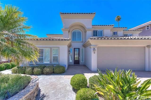 29515 Longhorn Drive, Canyon Lake, CA 92587 (#CV19200146) :: Rogers Realty Group/Berkshire Hathaway HomeServices California Properties