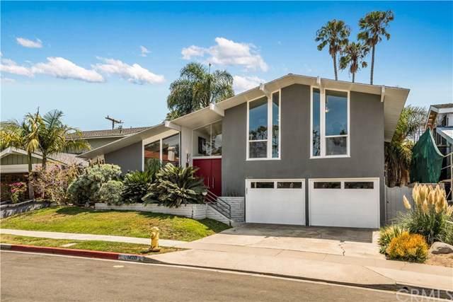 1420 Crestview Avenue, Seal Beach, CA 90740 (#RS19201199) :: Faye Bashar & Associates