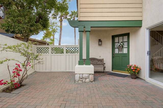 12543 Camarero Court, San Diego, CA 92130 (#190047079) :: Rogers Realty Group/Berkshire Hathaway HomeServices California Properties