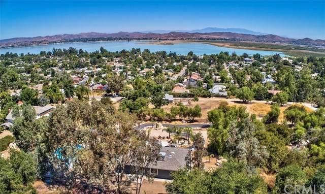 33425 Follman Way, Lake Elsinore, CA 92530 (#NP19198906) :: Rogers Realty Group/Berkshire Hathaway HomeServices California Properties