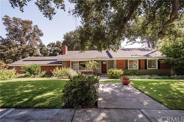 405 Meadow Lane, Monrovia, CA 91016 (#AR19198249) :: Faye Bashar & Associates