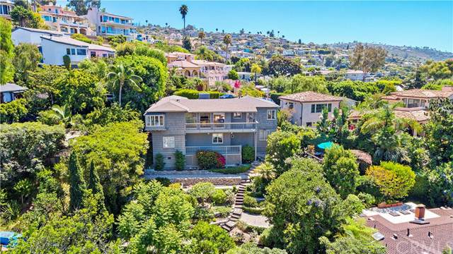 843 La Vista Drive, Laguna Beach, CA 92651 (#LG19201372) :: Pam Spadafore & Associates