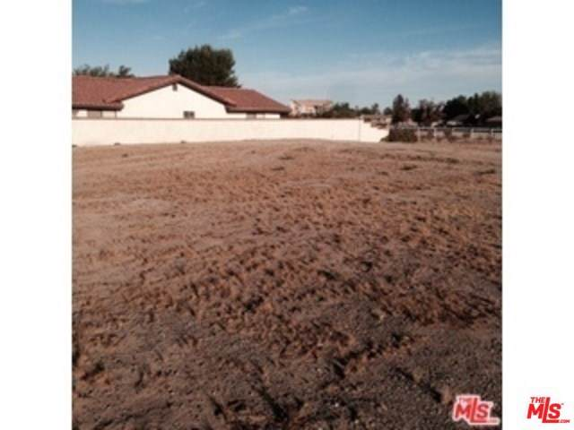 19010 Outer Bear Valley Hwy, Apple Valley, CA 92308 (#19492950) :: The Laffins Real Estate Team