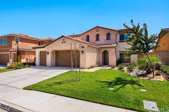 36665 Hermosa Drive, Lake Elsinore, CA 92532 (#SW19201643) :: Allison James Estates and Homes