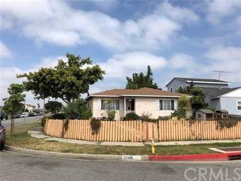21145 Broadwell Avenue, Torrance, CA 90502 (#SB19202474) :: RE/MAX Estate Properties