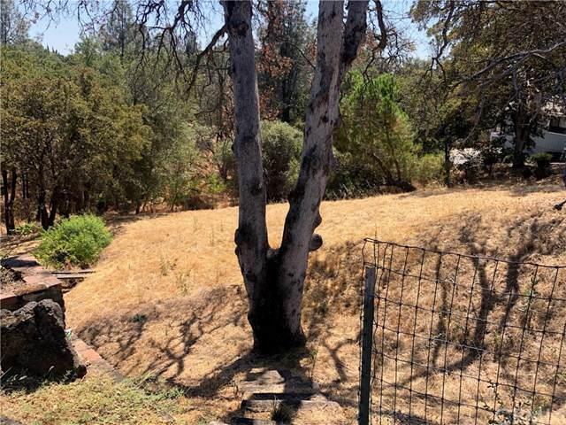 0 Casa Loma Way, Oroville, CA 95966 (#SN19202518) :: RE/MAX Masters