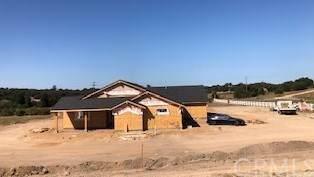 135 Cimarron Way, Arroyo Grande, CA 93420 (#PI19200418) :: RE/MAX Parkside Real Estate