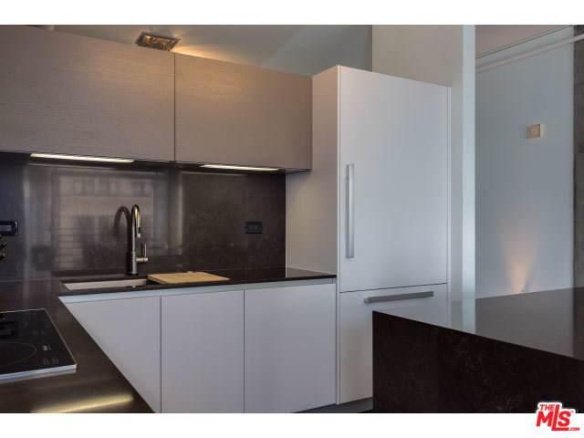 1111 S Grand Avenue #515, Los Angeles (City), CA 90015 (#19503340) :: Provident Real Estate