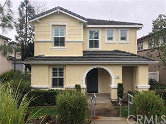11090 Mountain View Drive #58, Rancho Cucamonga, CA 91730 (#IV19202557) :: RE/MAX Innovations -The Wilson Group