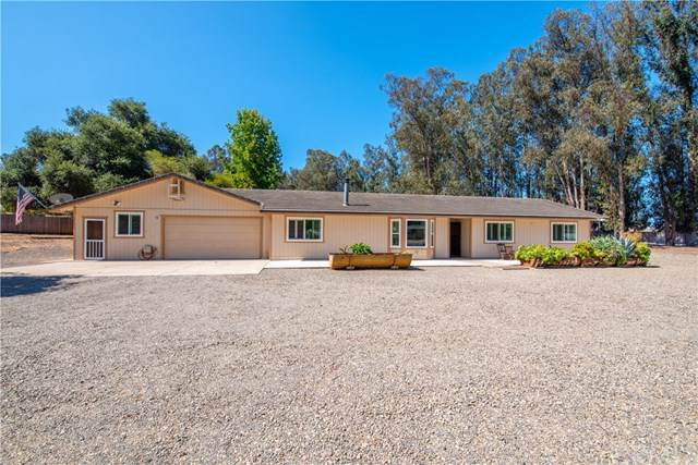 542 Matilija Lane, Arroyo Grande, CA 93420 (#PI19202540) :: RE/MAX Parkside Real Estate