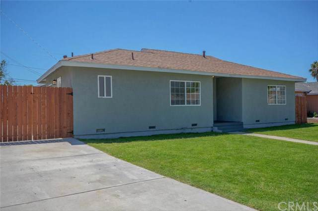16627 Reed Street, Fontana, CA 92336 (#WS19201180) :: Rogers Realty Group/Berkshire Hathaway HomeServices California Properties