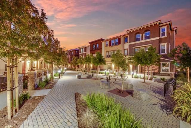 25939 Dollar Street, Hayward, CA 94544 (#ML81765834) :: Keller Williams Realty, LA Harbor
