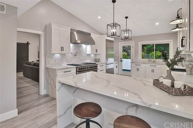 1072 Deep Wood Drive, Westlake Village, CA 91362 (#SR19202176) :: RE/MAX Parkside Real Estate