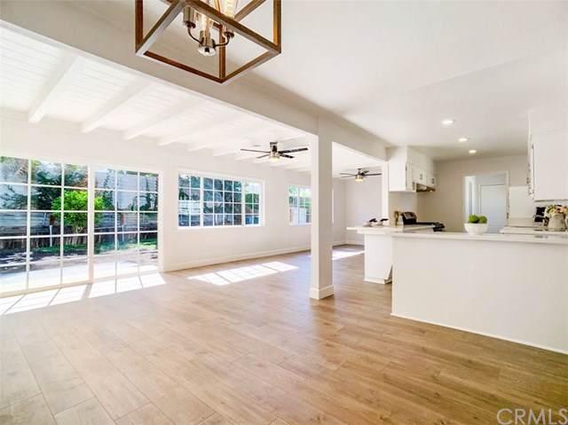 600 N Bedford Street, La Habra, CA 90631 (#OC19202552) :: Rogers Realty Group/Berkshire Hathaway HomeServices California Properties
