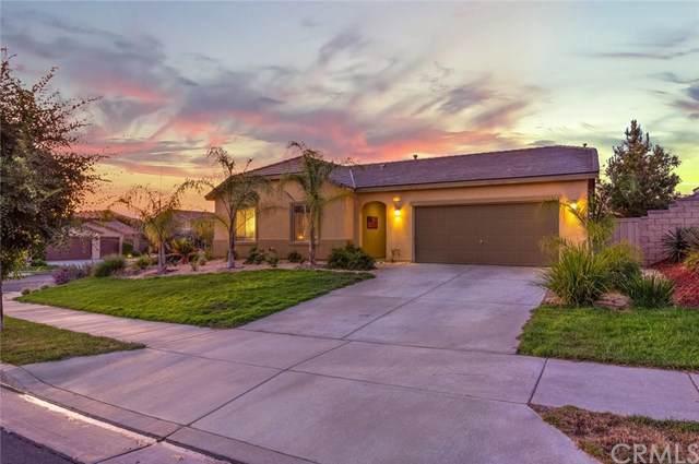 34126 Silk Tassel Road, Lake Elsinore, CA 92532 (#IG19202608) :: Doherty Real Estate Group
