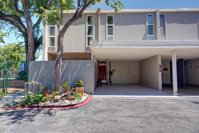 3207 Benton Street, Santa Clara, CA 95051 (#ML81765844) :: Vogler Feigen Realty
