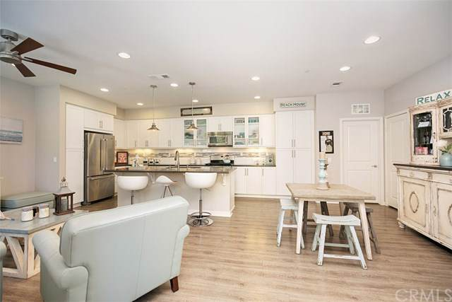 3 Bolon Street, Rancho Mission Viejo, CA 92694 (#OC19201801) :: Pam Spadafore & Associates