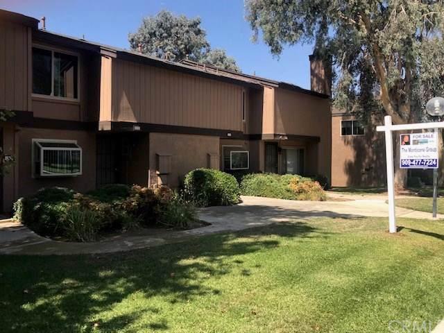 71 N Center Street, Redlands, CA 92373 (#CV19200496) :: The Laffins Real Estate Team