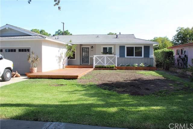 622 E Berkeley Street, Santa Ana, CA 92707 (#PW19201539) :: Keller Williams Realty, LA Harbor