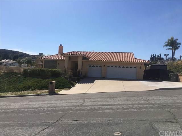 45533 Denizen Heights Road, Hemet, CA 92544 (#EV19202632) :: Rogers Realty Group/Berkshire Hathaway HomeServices California Properties