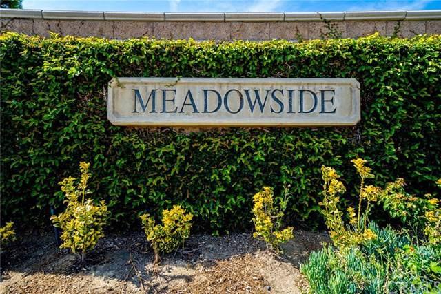 14553 San Remo Drive, Eastvale, CA 92880 (#IV19202528) :: Cal American Realty
