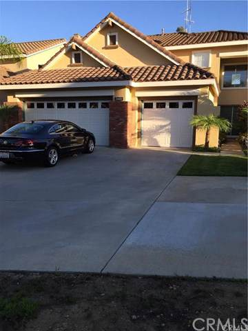 3461 Ashbourne Place, Rowland Heights, CA 91748 (#TR19201281) :: The Laffins Real Estate Team