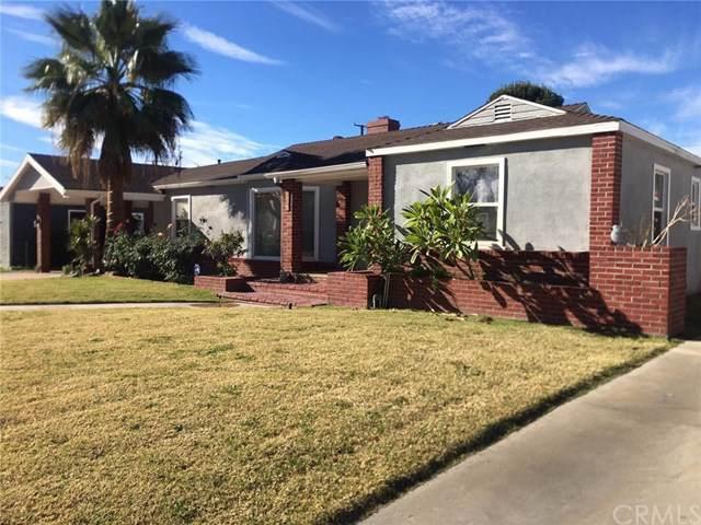 3144 Broadmoor Boulevard, San Bernardino, CA 92404 (#DW19202677) :: The Laffins Real Estate Team