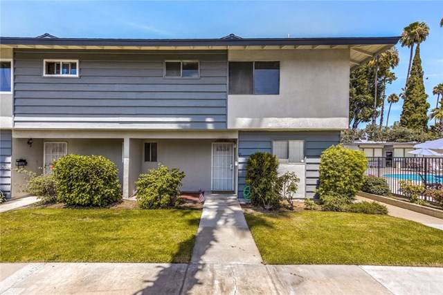 1443 Prospect Avenue D, Placentia, CA 92870 (#PW19202112) :: Rogers Realty Group/Berkshire Hathaway HomeServices California Properties