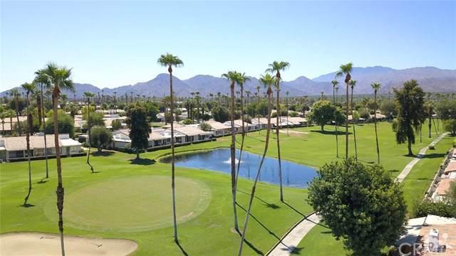 199 W Torremolinos Street, Rancho Mirage, CA 92270 (#219022197DA) :: J1 Realty Group