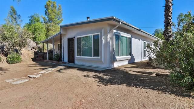 22280 Racicot Road, Perris, CA 92570 (#EV19194098) :: Rogers Realty Group/Berkshire Hathaway HomeServices California Properties