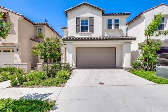 845 Parisa Place, Upland, CA 91786 (#TR19200531) :: RE/MAX Estate Properties