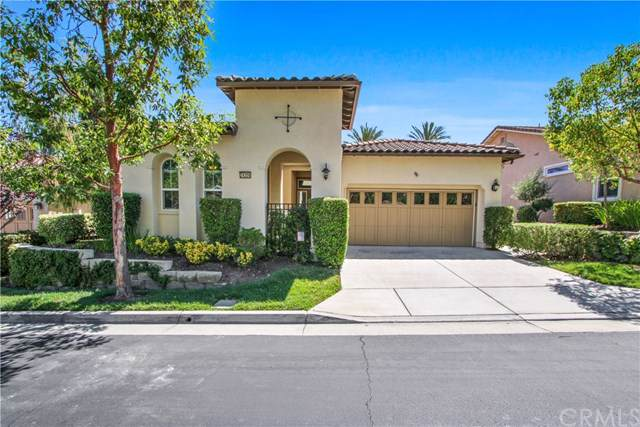 24208 Augusta Drive, Corona, CA 92883 (#SW19202623) :: Rogers Realty Group/Berkshire Hathaway HomeServices California Properties