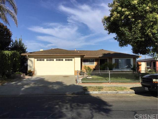 4350 Terrace Avenue, Oxnard, CA 93033 (#SR19202719) :: RE/MAX Parkside Real Estate