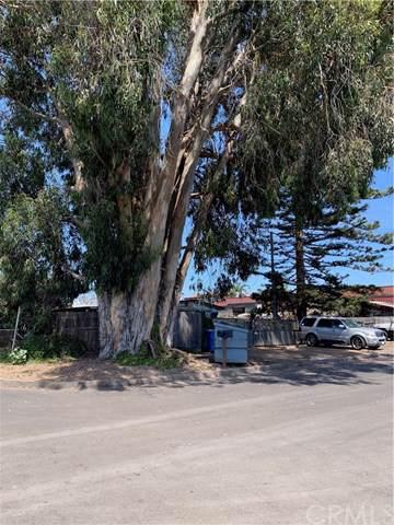 305 Longbranch Avenue, Grover Beach, CA 93433 (#PI19196985) :: J1 Realty Group